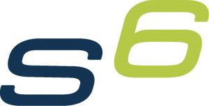 S6-brand-2c