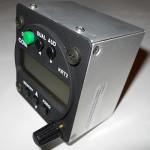 KRT2-remote