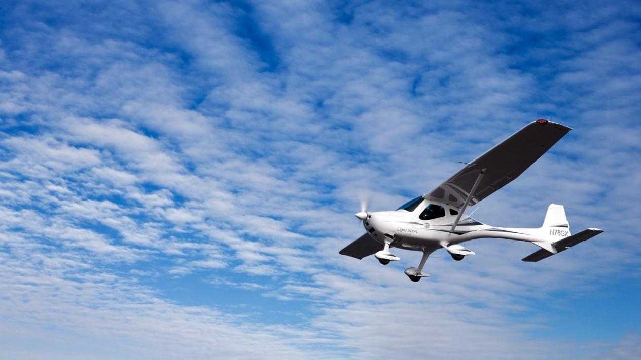 Remos - PJ AviationPJ Aviation